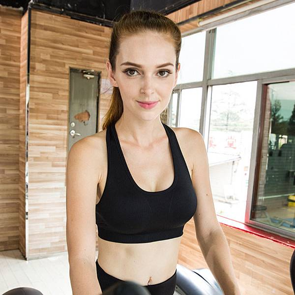 葡萄糖胺飲與運動-雙管齊下