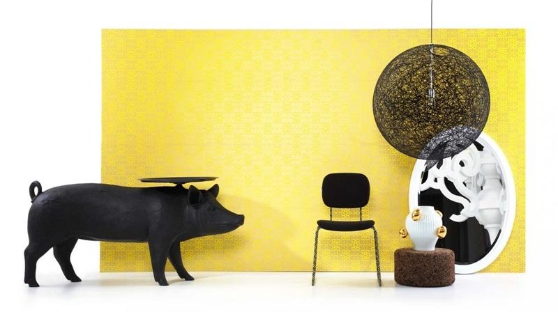 pig table.gif