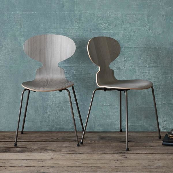 fritz-hansen-choice-ant-chair-3_grande.jpg