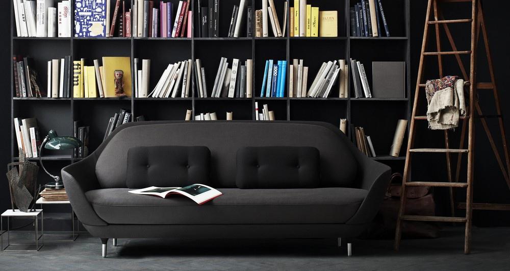 fritzhansen-favn-sofa.jpg