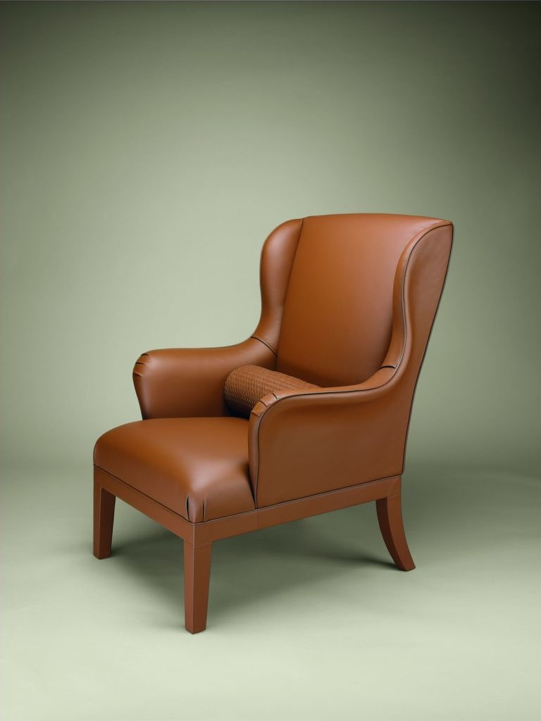 Meta-arm-chair 椅寬 :79 cm 椅深:83 cm  椅高: 98cm