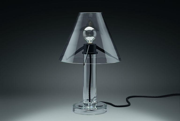 2014-murano-lamp.jpg