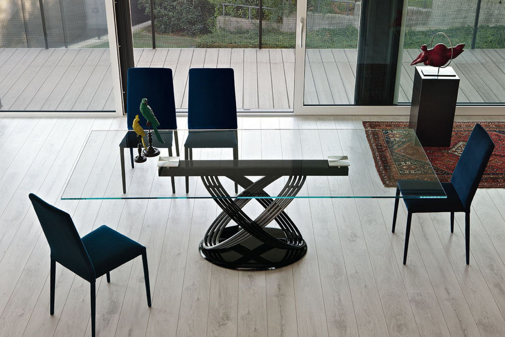 Bontempi casa-Fusion-Series-Table-4.jpg