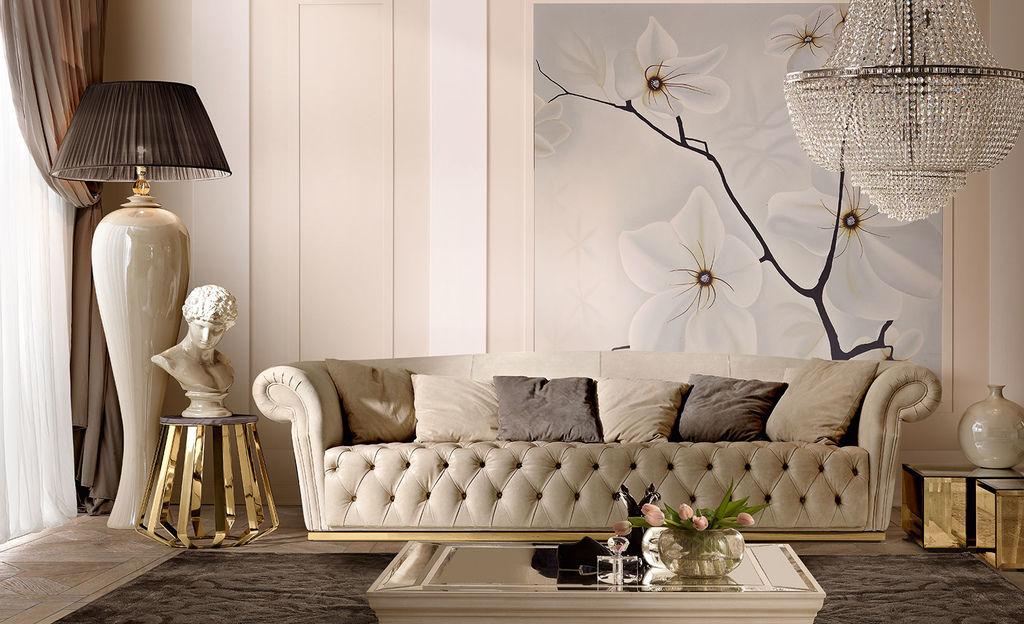 Dolfi-Hermes-Sofa-2.jpg