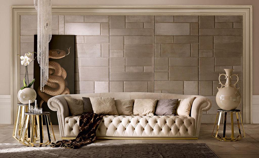 Dolfi-Hermes-Sofa-1.jpg