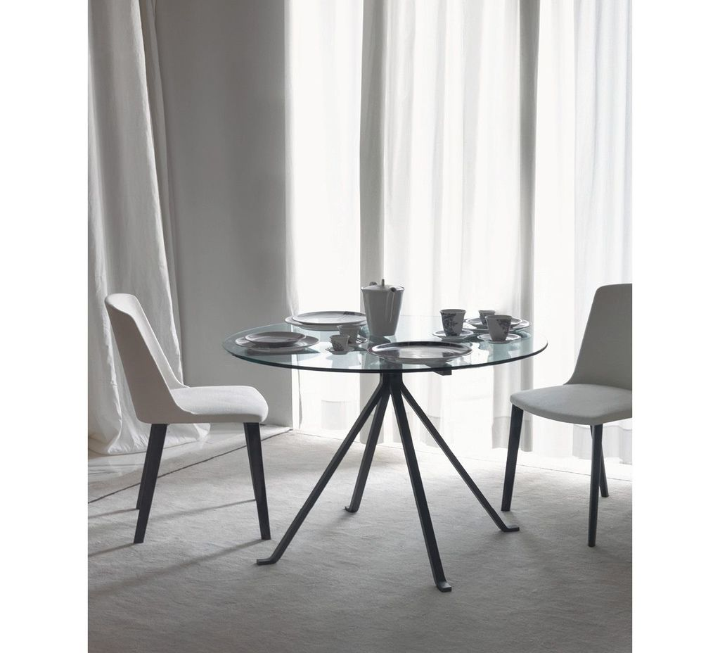 Driade-Cugino-Round Table-1.jpg