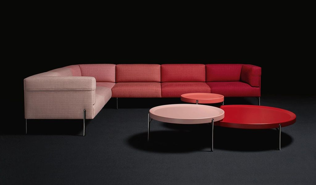 Fendi Casa-Six Shades-Sofa-1.jpg