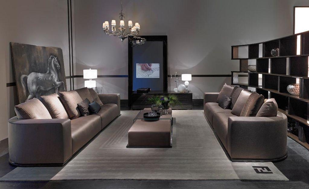 FENDI-CASA-Memoire-sofa.jpg