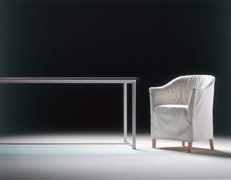 Flexform-Alice-Armchair-1.jpg