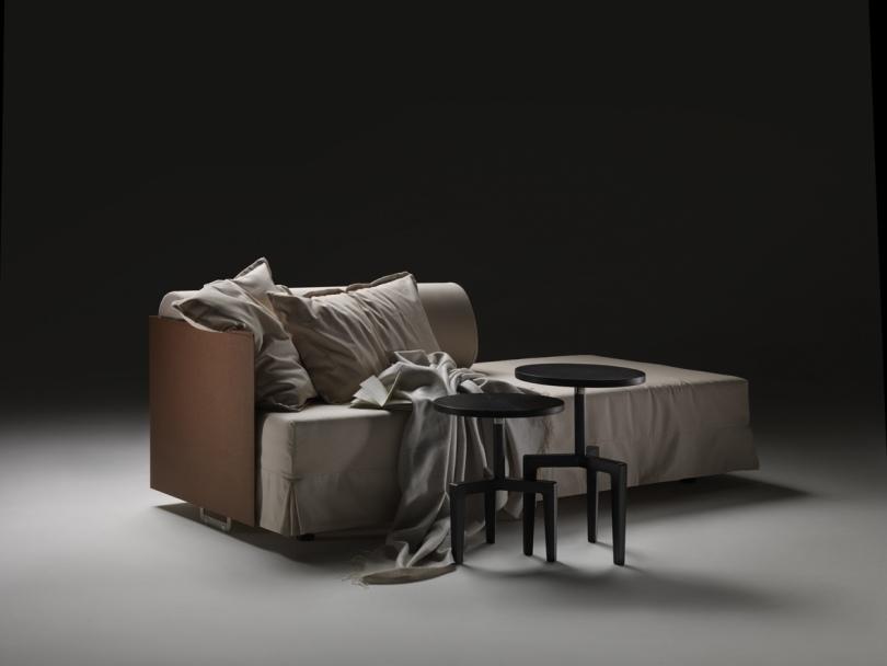 Flexform-Eden-Longue Chair-1.jpg