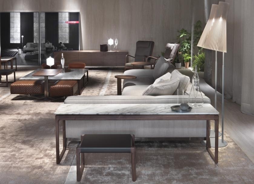Flexform-Brig-Coffee Table-4.jpg