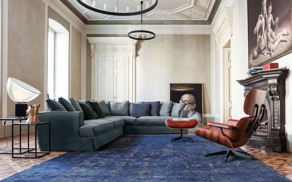 Flexteam-Albert-Gold-sofa-1.jpg