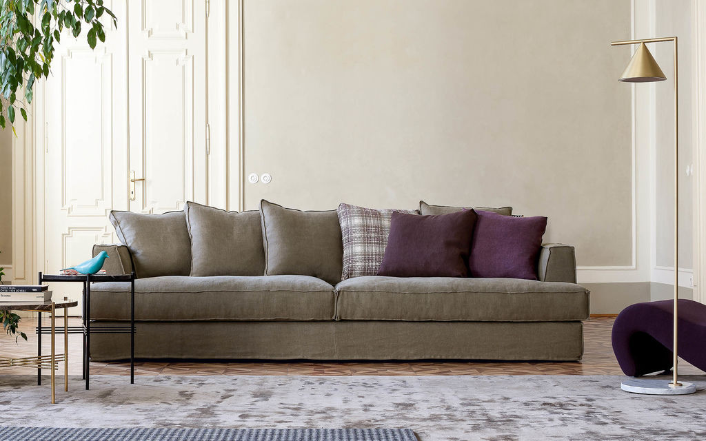 Flexteam-Albert-Gold-sofa-4.jpg