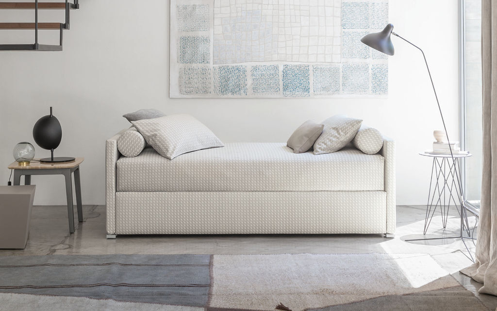 Flou-Biss-Transformable Bed-1.jpg