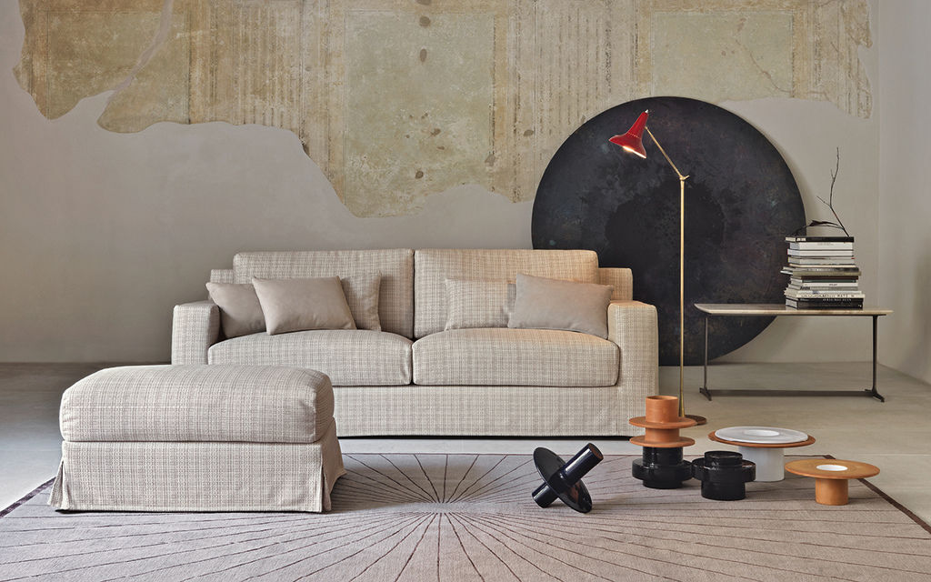 Flou-Borgonuovo-Sofa-1.jpg
