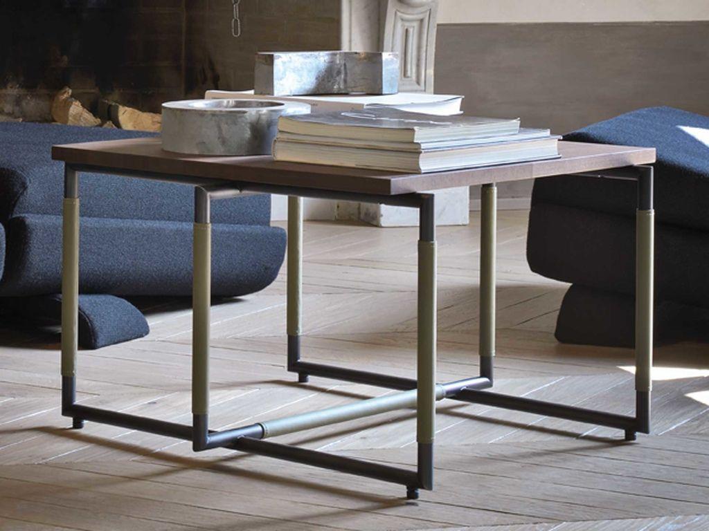 Frag-Bak CT-Coffee Table-2.jpg
