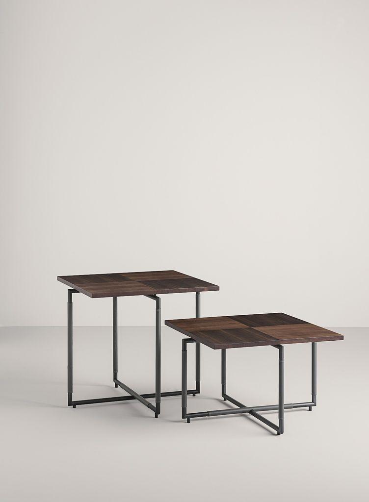 Frag-Bak CT-Coffee Table-1.jpg