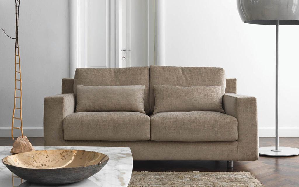 Flou-Borgonuovo-Sofa-3.jpg