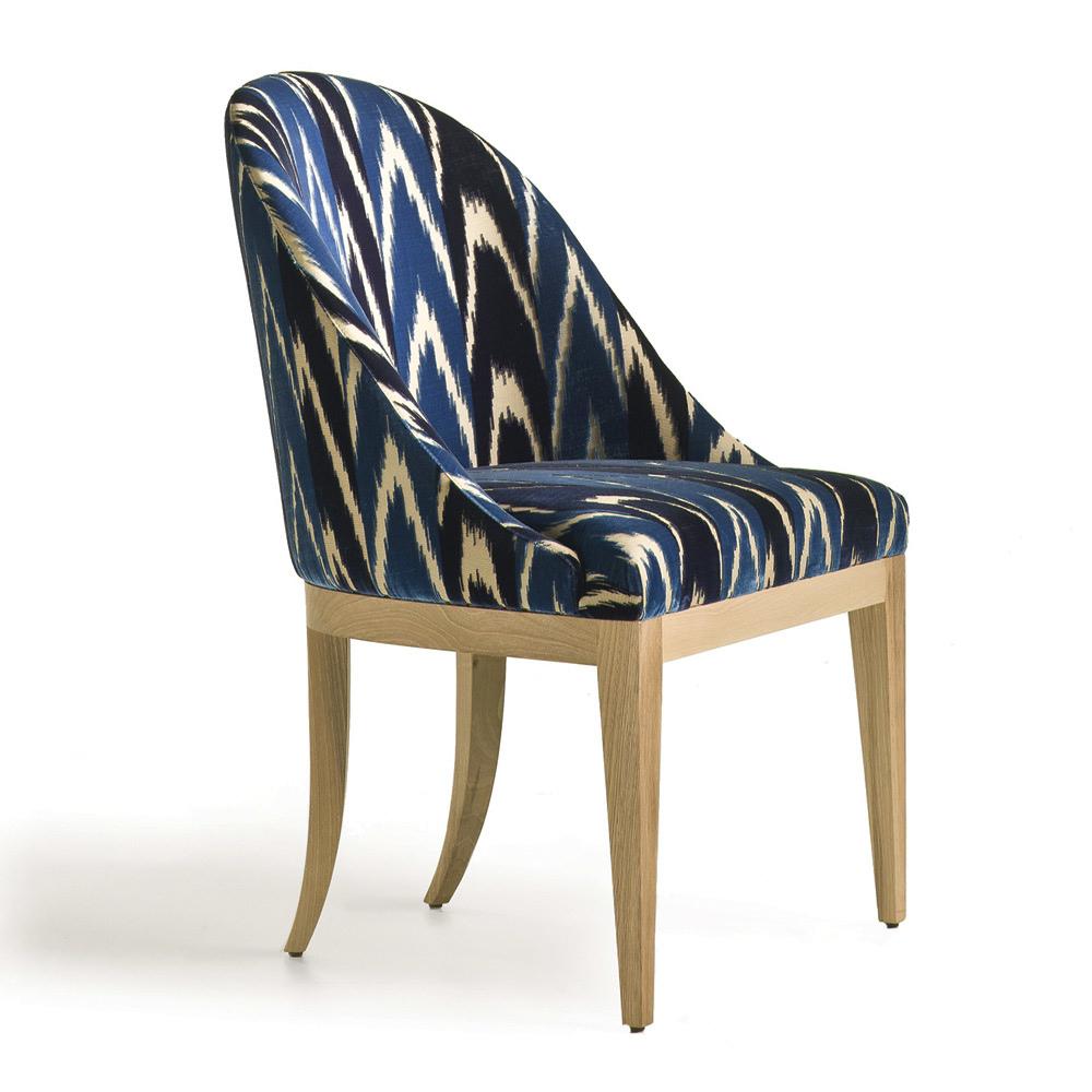 Fratelli Boffi-Albertine-Chair-1.jpg