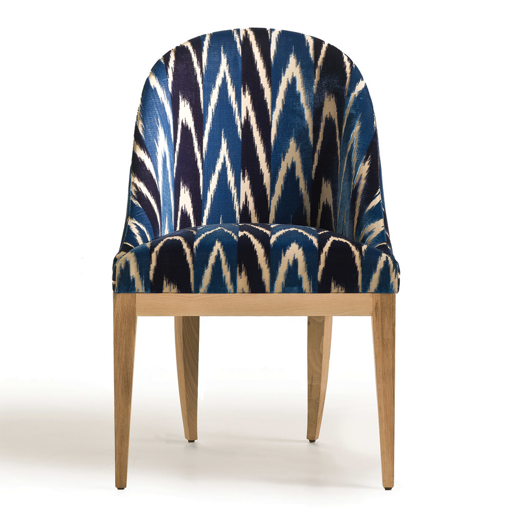 Fratelli Boffi-Albertine-Chair-2.jpg