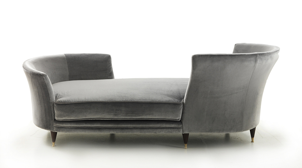 Fratelli Boffi-Triclinia 6503-Leisure Chair.jpg