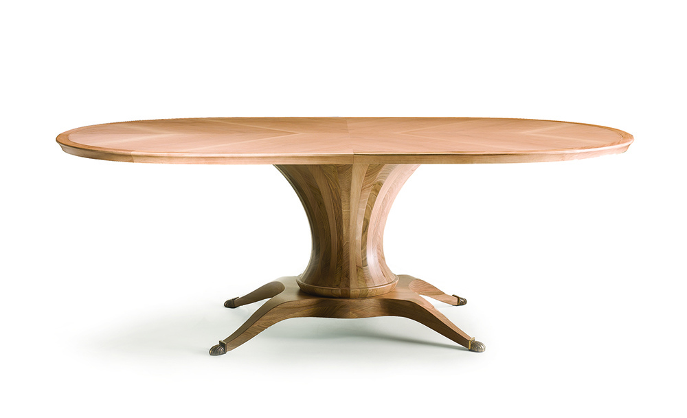 Fratelli Boffi-Lui Ovale-Dining Table.jpg
