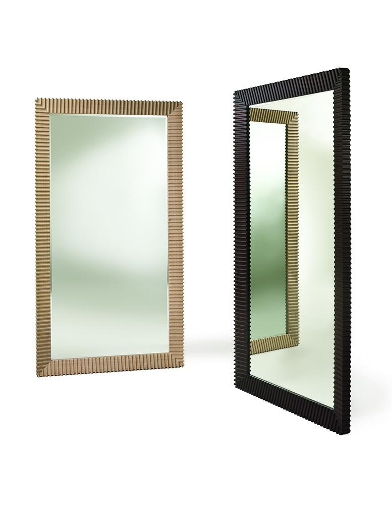Fratelli Boffi-Jupien 6521-Mirror.jpg