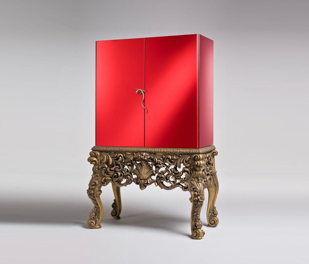 Fratelli Boffi-F.1 6709-Storage cabinet.jpg