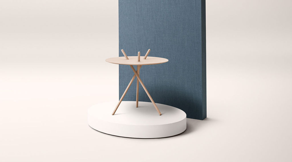 Fredericia-Micado-Side Table-2.jpg