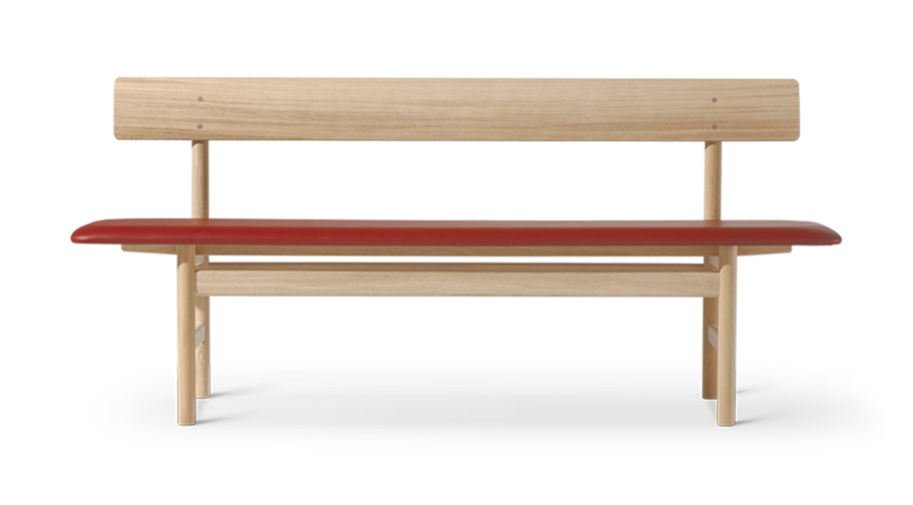 Fredericia-3171-Bench-1.png