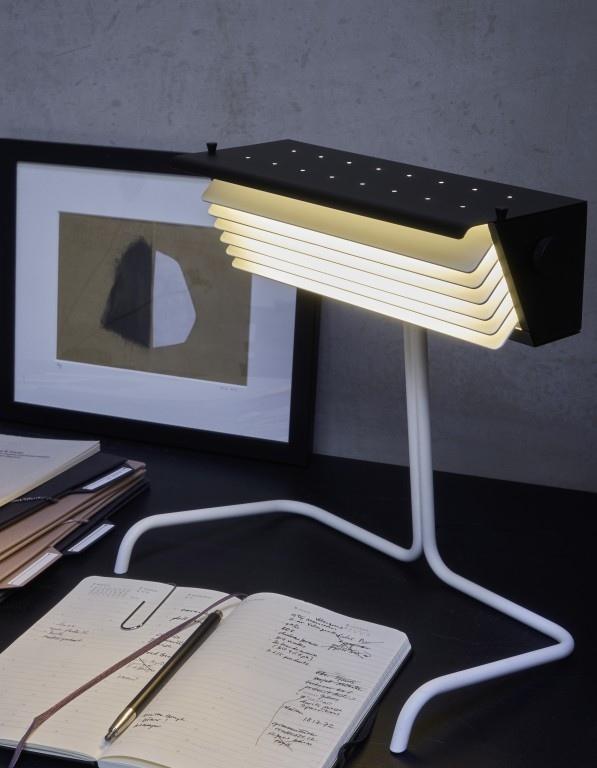 Dcw Editions-Biny-Table Lamp-2.jpg