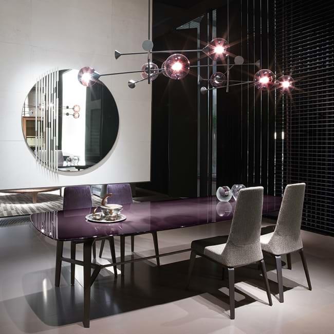 Giorgetti-Ala-Chair-1.jpg