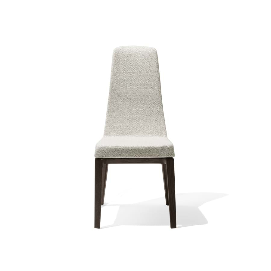 Giorgetti-Ala-Chair-2.jpg