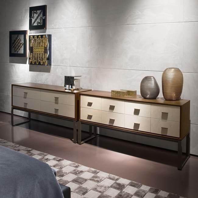 Giorgetti-Aei-Sideboard-2.jpg