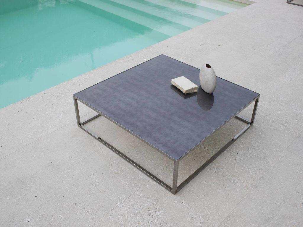 Gyform-Nemo-Coffee Table-2.jpg