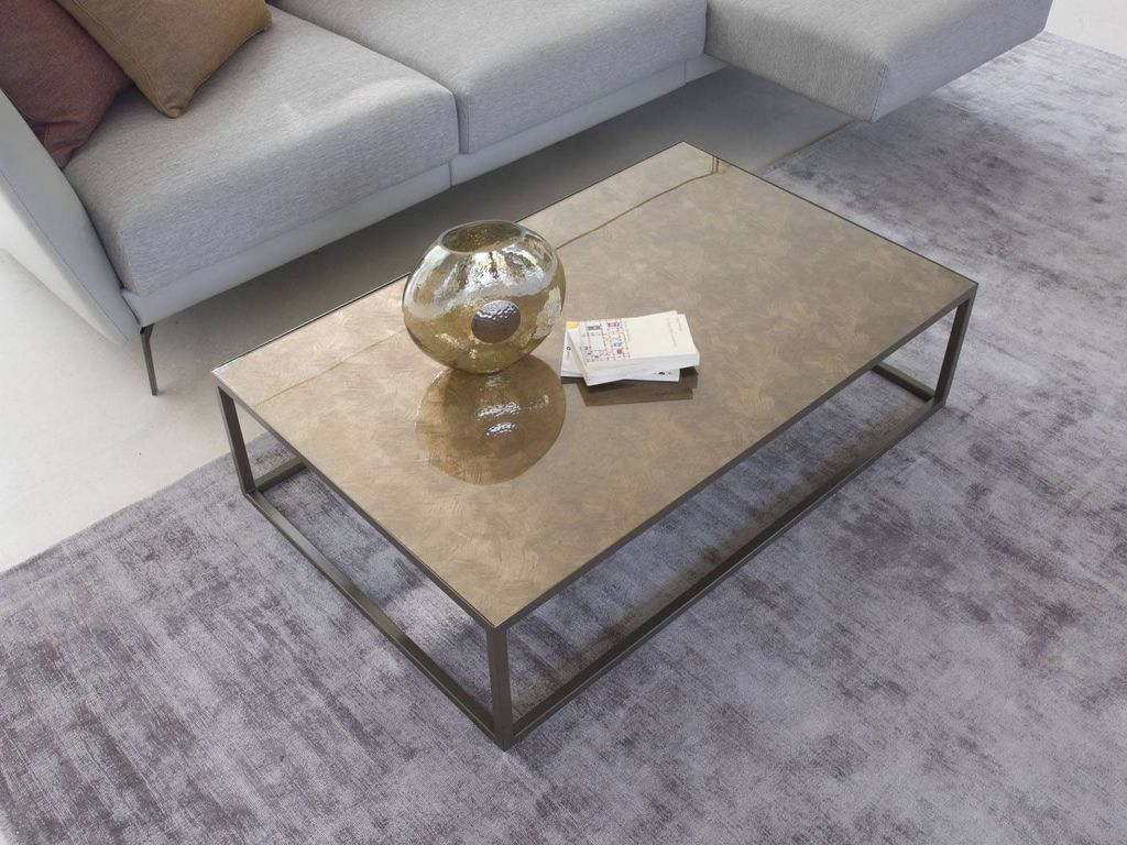 Gyform-Nemo-Coffee Table-1.jpg