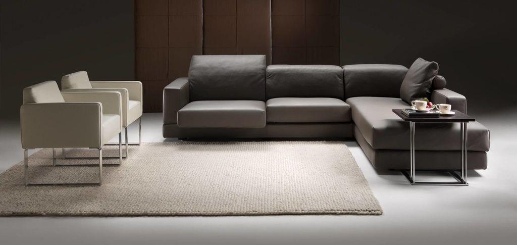 Gyform-Ghost-Sofa-2.jpg