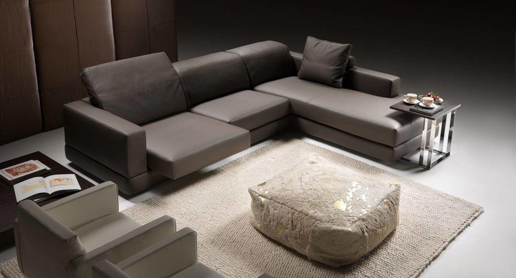 Gyform-Ghost-Sofa-1.jpg