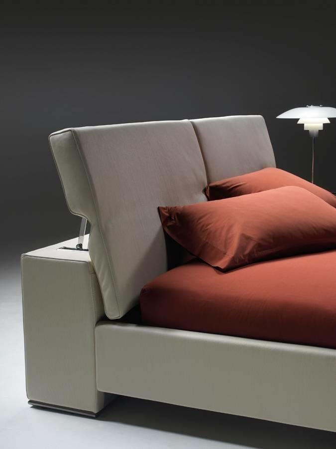 Gyform-Plan A-Bed-3.jpg