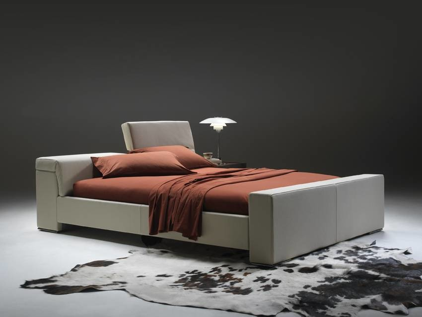 Gyform-Plan A-Bed-1.jpg