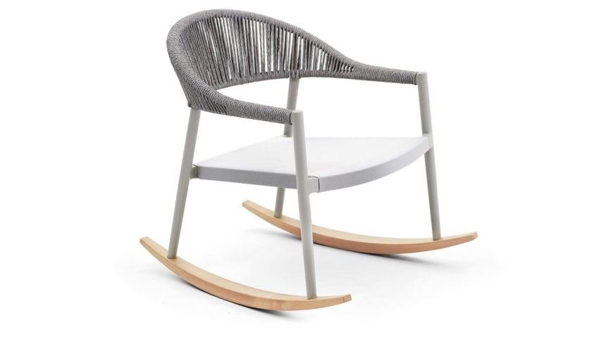 Gyform-Clever Rocking-Lounge Chair-4.jpg
