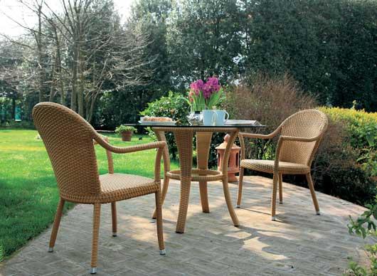 Dolcefarniente S.r.I-Alassio-Outdoor Chair-1.jpg