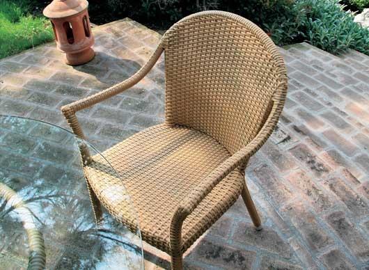 Dolcefarniente S.r.I-Alassio-Outdoor Chair-2.jpg