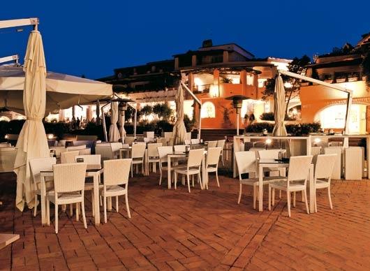 Dolcefarniente S.r.l-Amalfi-Outdoor Chair-1.jpg