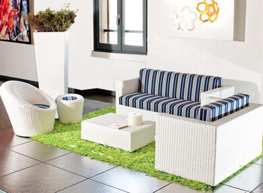 Dolcefarniente S.r.l-Baby Children-Outdoor Sofa.jpg