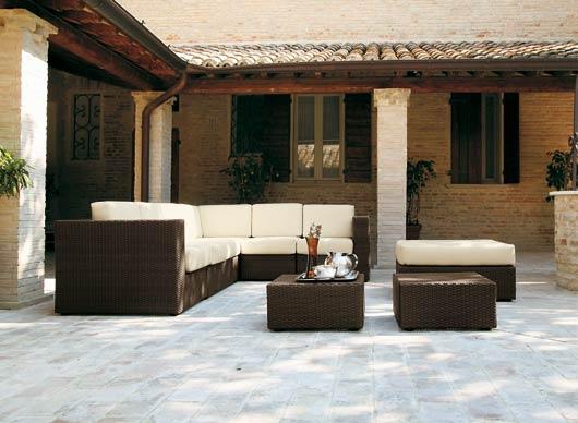 Dolcefarniente S.r.l-Bahia-Outdoor Sofa-1.jpg