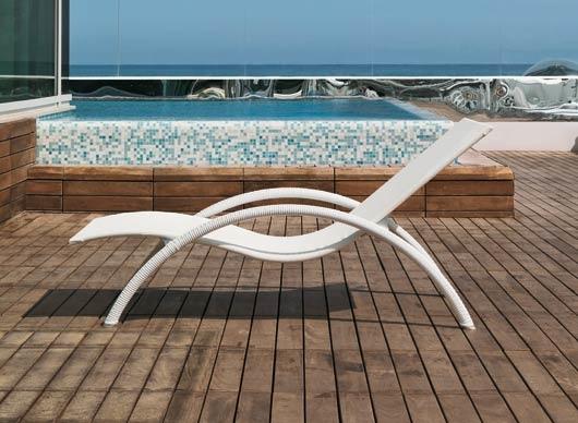 Dolcefarniente S.r.l-Formentera-Outdoor Chair-1.jpg