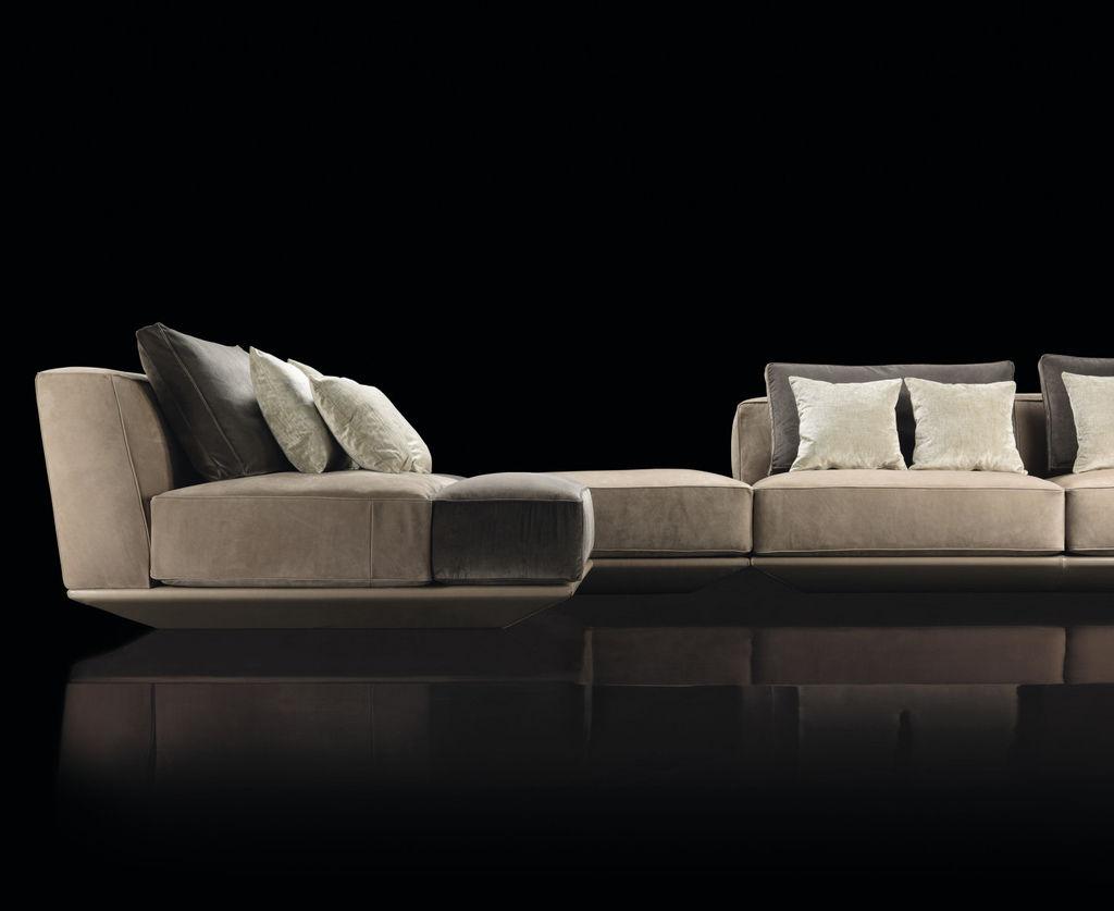 Henge-Hypnose-Sofa-2.jpg