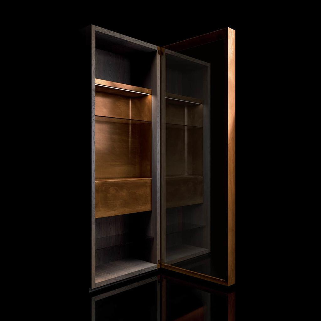 Henge-Loom FR-Storage cabinet-2.jpg