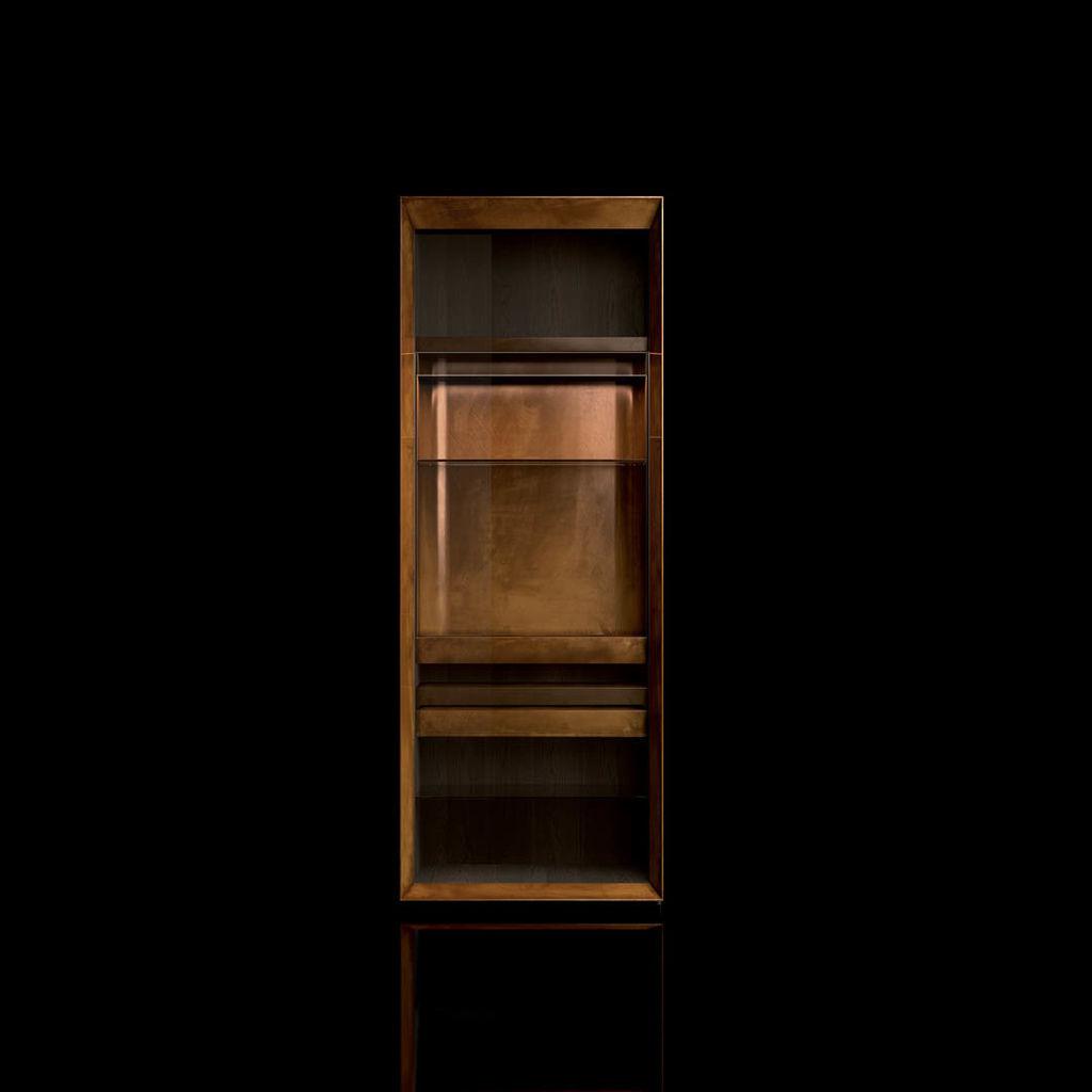 Henge-Loom FR-Storage cabinet-1.jpg